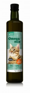 omega mix kot 250ml
